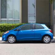 Toyota-yaris-2012-Al-Falah-1