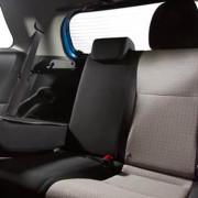Toyota-yaris-2012-Al-Falah-2