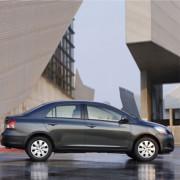 Toyota-yaris-2012-Al-Falah-4