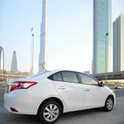 Toyota-yaris-2013-3d-rent-a-car-1