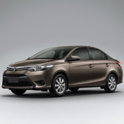 Toyota-yaris-2013-3d-rent-a-car-2