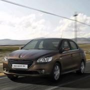 al-emad-Peugeot-301-3