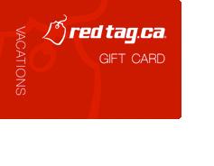 red tag vacation deals las vegas