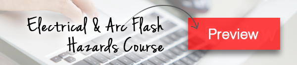 electrical-arc-flash-CTA