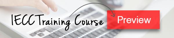iecc-training-course