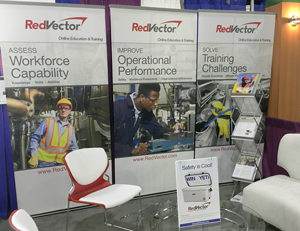 Redvector-Safety2016-2