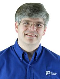 redvector-author-Robert-L-Bogue