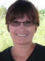 Course Author Spotlight: Jill Nelson