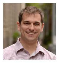 RedVector Author Spotlight: Michael Bigelow