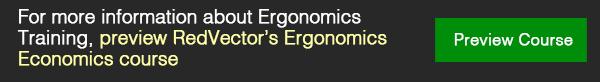 redvector-ergonomics-economics-course