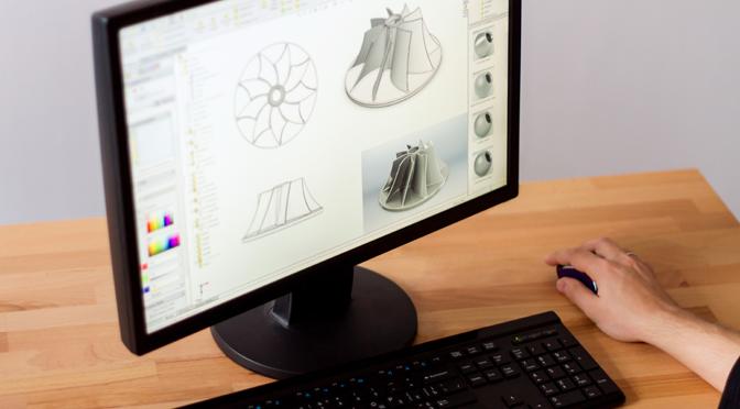 RedVector's Autodesk Training Webinar