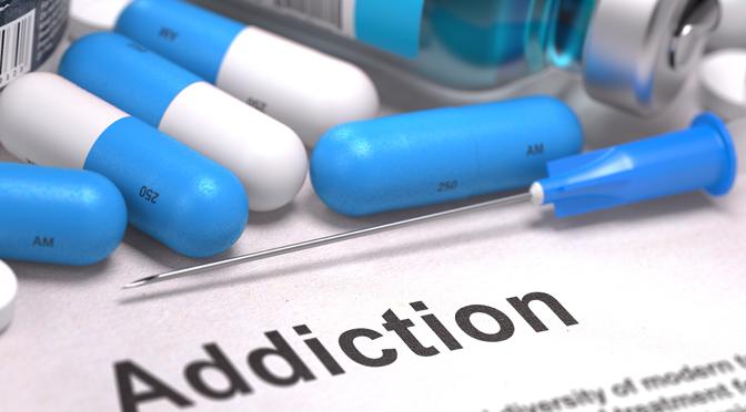 RedVector-Drug-and-Alcohol-Suspicion-Training-Course