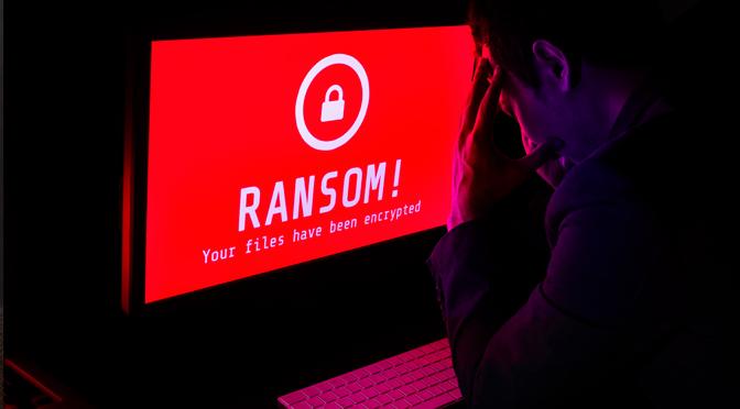 RedVector-live-cybersecurity-webinar