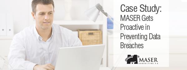 Preventing Data Breaches