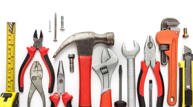 Preventative-Maintenance-Strategy