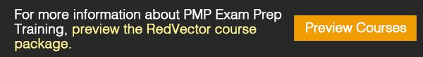 PMP Exam Prep Training