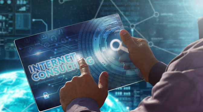 Career-in-CyberSecurity