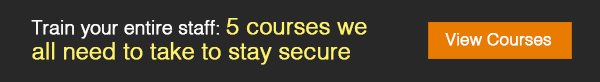 courses-to-stay-secure