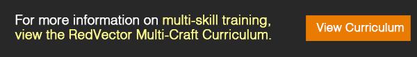 Multicraft-Online-Training