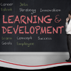 How to Measure the Value of Learning and Development Programs
