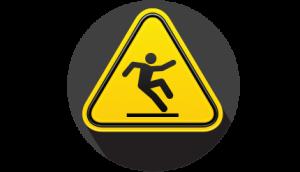Walking-Working-Surfaces-