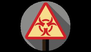 bloodborn-pathogens