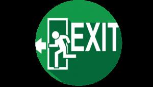 exit-routes