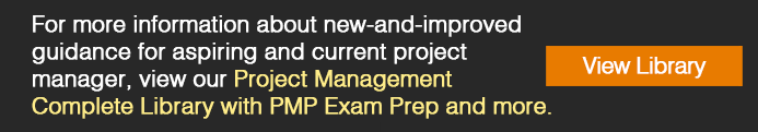 Project-Management-Complete-Library