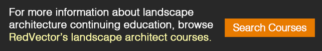 landscape-architect-courses