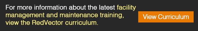 facility-management-maintenance-training