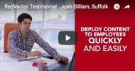 Josh-Gilliam-testimonial