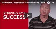 Steven-Makey-testimonial