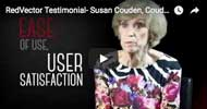 SUSAN COUDEN Managing General Partner, Couden + Associates