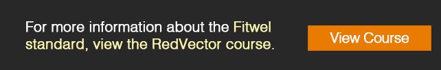Fitwel-standard