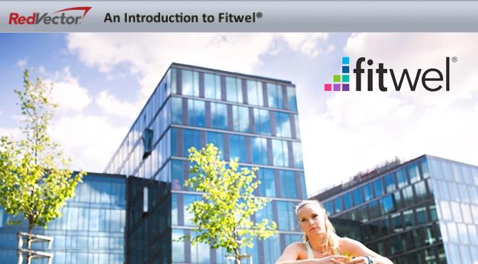 Fiwel