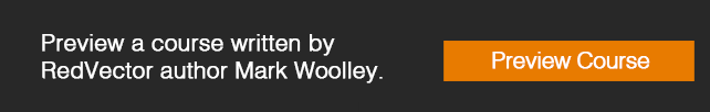 Mark-Woolley=course