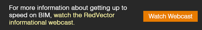 RedVector informational webcast