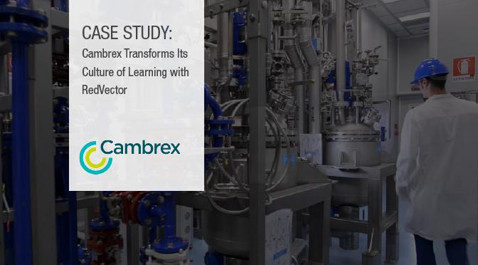 cambrex-case-study