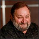 RedVector author joe-belcher