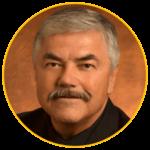 Dr. Klaus Blache