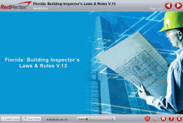 AEC Online Building Inspector Training
