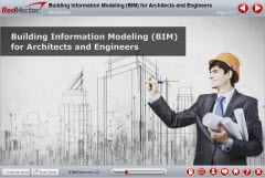AEC Online BIM Training