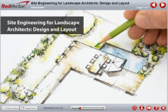 AEC Online Landscape Architect Training