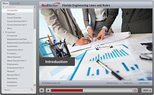 AEC Online Engineering Training