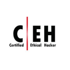 EC-Council Ethical Hacker Certification