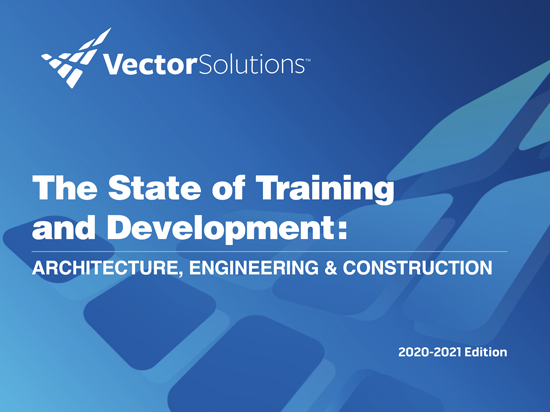 State of AEC Training Guide Btn