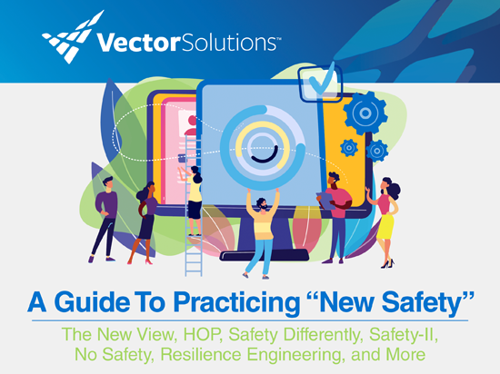 Intro to New Safety Guide Btn
