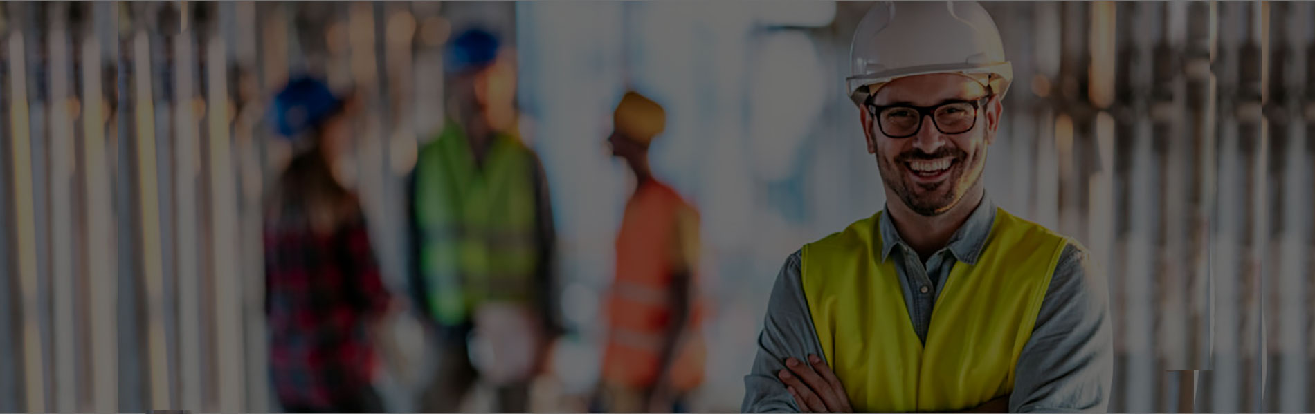 Online Education & Certification for Architecture, Engineering, & Construction