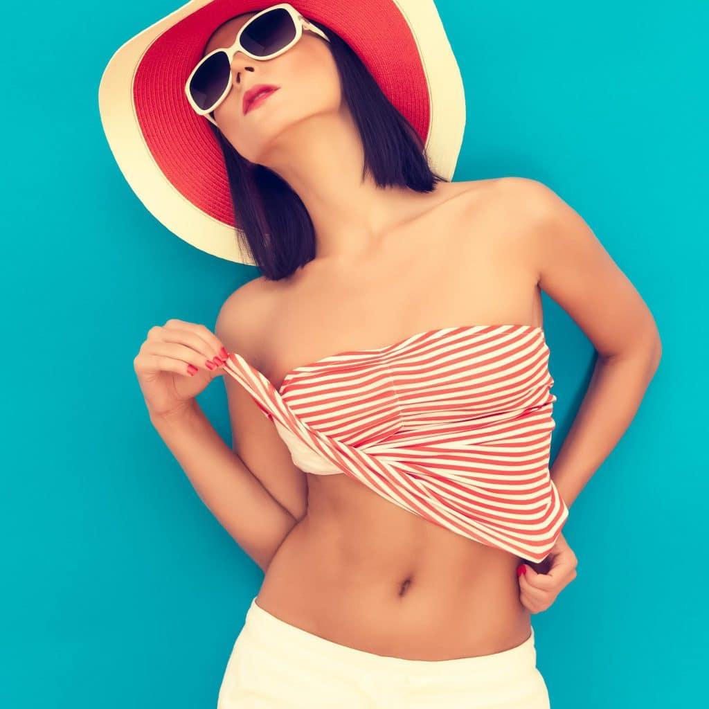 sensual-girl-summer-PKW3SSJ
