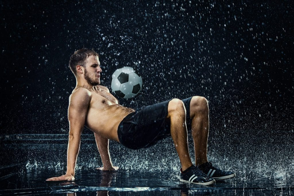 water-drops-around-football-player-PTVFE8R